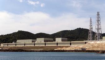 女川原子力発電所 | 東北電力 ホームページ